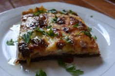 Ελληνικές συνταγές για νόστιμο, υγιεινό και οικονομικό φαγητό. Δοκιμάστε τες όλες Greek Cooking, Cooking Time, Cookbook Recipes, Cooking Recipes, Greek Recipes, Family Meals, Lasagna, Food Art, Pork
