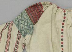 Ie românească veche Men Sweater, Costumes, Popular, Traditional, Blouse, Sweaters, Shirts, Fashion, Circuit