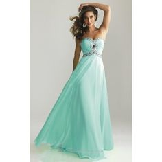 Long Prom Dresses | Shop Long Prom Gowns Online |  ($378.00)