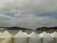 São Martinho - Portugal