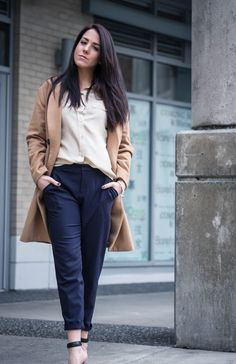 everlane-living-boldly-pants (3 of 7)