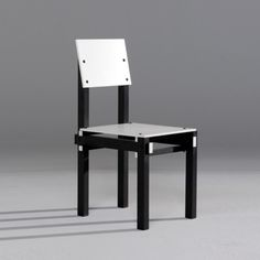 Dining tables | Tables | Military line | Rietveld by Rietveld. Check it out on Architonic