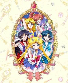 Browsing Resources & Stock Images on DeviantArt Sailor Moon Crystal, Sailor Moons, Sailor Moon Manga, Sailor Jupiter, Sailor Venus, Sailor Moon Kunst, Sailor Moon Art, Sailor Moon Tattoos, Disney Marvel
