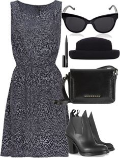 """Untitled #1570"" by beautifuleleanorjane ❤ liked on Polyvore"