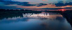 Warsaw Halla - a short rollerblading film