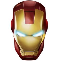 Helmet, Ironman icon | Icon Search Engine | Iconfinder