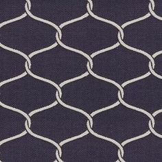 1000 Images About Fabrics On Pinterest Calico Corners