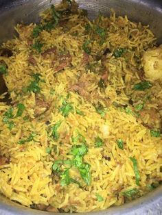 Mutton Akhni Pulaw recipe by Mubina posted on 21 May 2017 . Recipe has a rating of by 1 members and the recipe belongs in the Rice Dishes recipes category Tofu Recipes, Indian Food Recipes, Asian Recipes, Cooking Recipes, Ethnic Recipes, Dishes Recipes, Cooking Tips, Swedish Dishes, French Dishes