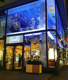 #PauligKulma #paulig #mypaulig #myhelsinki kahvila Helsinki