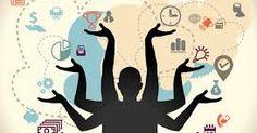Pode não parecer, mas as pessoas não nascem eficazes, elas desenvolvem hábitos que as tornam produtivas e focadas. Que tal saber quais s...