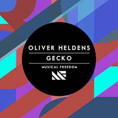 Gecko van Oliver Heldens gevonden met Shazam. Dit moet je horen: http://www.shazam.com/discover/track/103419870