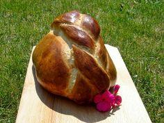 Nem vagyok mesterszakács: Cipóban sült húsvéti sonka - húsvéti menüajánlat Pork Recipes, Bread, Baking, Rolls, Food, Brot, Bakken, Buns, Essen
