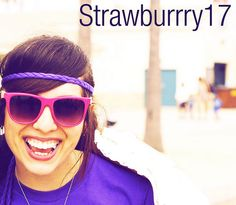 strawburry17   Strawburry17   Flickr - Photo Sharing!