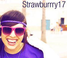 strawburry17 | Strawburry17 | Flickr - Photo Sharing!