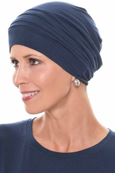a43c665382f 190 Best Cancer and Chemotherapy Head Coverings images in 2019 ...