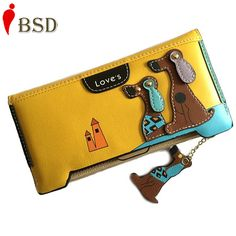 Women-wallets-2016-card-holder-womens-wallets-and-purses-leather-wallet-women-luxury-brand-designer-clutch/32668671494.html >>> Prover'te izobrazheniye, posetiv ssylku.