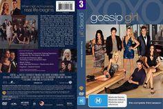 gossip girl 720p izle
