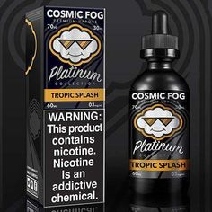 Premium E-liquids straight from the manufacturer Vanilla Custard, Vape Juice, King Arthur, Bubble Gum, Kiwi, Cosmic, Blueberry, Vaping, Usb