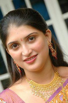 SPN Beautiful Girl Indian, Most Beautiful Indian Actress, Beautiful Lips, Beautiful Women, Gorgeous Feet, Beautiful Children, Beauty Full Girl, Cute Beauty, Beauty Women
