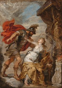 View Mars and rhea Sylvia by Peter Paul Rubens on artnet. Browse upcoming and past auction lots by Peter Paul Rubens. Paintings Famous, Old Paintings, Rubens Paintings, Rennaissance Art, Baroque Painting, Peter Paul Rubens, Painter Artist, Classical Art, Western Art