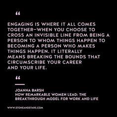 Book of the week How Remarkable Women Lead: The Breakthrough Model for Work and Life by Joanna Barsh #hustle #book #motivation #inspiration #entrepreneur #girlboss #boss #quotes