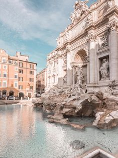 La Dolce Vita – The guide to planning your trip to Italy travel destinations 2019 A Guide For Planning A Trip To Italy – plan your trip like a pro with my tips for the top destinations Oh The Places You'll Go, Places To Visit, Destination Voyage, Europe Destinations, Europe Places, Holiday Destinations, Travel Aesthetic, Adventure Aesthetic, Aesthetic Women