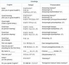 korean,korea,hangul,language,annyeong