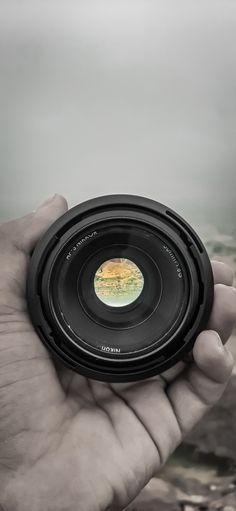 Electronics, Photography, Fotografie, Photography Business, Photo Shoot, Fotografia, Photograph