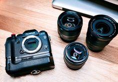 Fujifilm Fuji best-čočky-XT2-x100