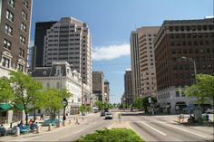 Forbes: Dayton is #8 most affordable city in America for 2015.