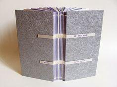 Livre d'or mariage, enveloppes calligraphiées, calligraphie faire part, calligraphy, paris, copperplate, anglaise, contemporaine