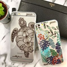 Exclusive iPhone and Samsung Cases - Gocase Cool Iphone Cases, Diy Phone Case, Cute Phone Cases, Iphone Phone Cases, Samsung Cases, Phone Accesories, Tech Accessories, Accessoires Iphone, White Iphone