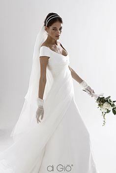 218 fantastiche immagini su Accessori da sposa  39c409b0178