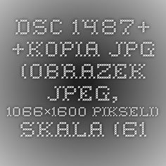 DSC_1487+-+Kopia.JPG (Obrazek JPEG, 1066×1600pikseli) - Skala (61%)