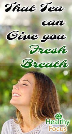 Mint Tea Benefits - Healthy Focus