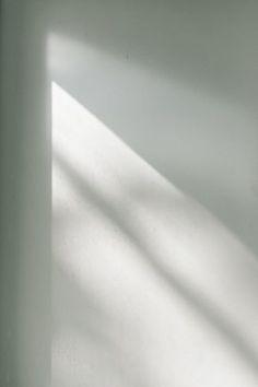 Window Shadow, Sun Shadow, Shadow Art, Light And Shadow, Aesthetic Pastel Wallpaper, Aesthetic Backgrounds, Photo Backgrounds, Aesthetic Wallpapers, White Aesthetic