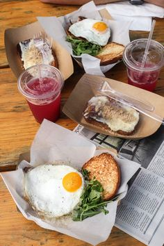 The ultimate guide to the best breakfast and brunch in Austin! Featuring 20 different restaurants that serve up the absolute best early bites in town. Brunch Places, Brunch Spots, Austin Brunch, Breakfast Restaurants, Best Breakfast, Healthy Eating, Food, Austin Texas, Female