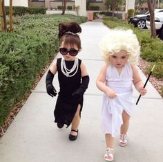 funny 2 year old halloween costumes 6 funniest halloween costumes pinterest halloween costumes funny halloween costumes and funny halloween