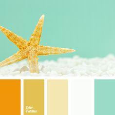 Color Palette #2370 (Color Palette Ideas)                                                                                                                                                                                 More