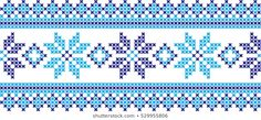 Cross Stitch Borders, Cross Stitch Patterns, Weaving Designs, Stock Foto, Chart, Knitting, Dish Towels, Crossstitch, Embroidery Sampler