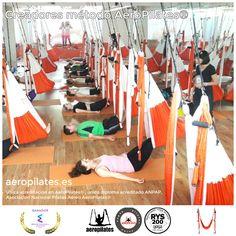 noticias-yoga-aereo-testimonios-de-alumnos-profesores-formacion-profesional-criticas-foros-opinion-teacher-training-seminarios-talleres-clases-classes-salud-negocios-wellness-franquicias-tutoriales-espana-europa-donosti-barcelona-madrid-almeria-vigo