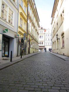 #Prague as seen by a 7-year-old  https://ourfamilyfoodadventures.com/2016/06/15/prague-through-her-eyes/