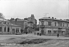 Bucharest, Nostalgia, Louvre, Street View, Sf, Memories, Building, Travel, Romania