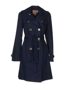 Juicy couture Women - Coats