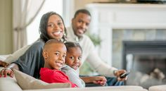 74% of Households in the US Now Have Significant Equity! - http://www.simplifyingthemarket.com/en/2016/06/21/74-of-households-in-the-us-now-have-significant-equity/?a=
