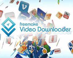Comment télécharger des vidéo à partir de YouTube ou Facebook ?