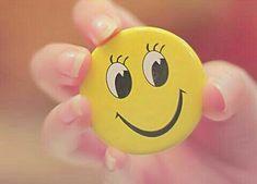 Innocent Emoji Dp For Whatsapp Dp For Whatsapp Profile, Best Whatsapp Dp, Whatsapp Dp Images, Cute Images For Dp, Pics For Dp, Smile Wallpaper, Emoji Wallpaper, Dark Wallpaper, Whatsapp Smiley