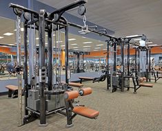 Life Fitness Signature Series Cable Motion in Texas Weight Machine, Keep Fit, Training Equipment, At Home Gym, Academia, Fitness, Art Photography, Cable, Texas