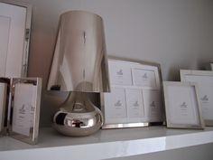 16 Best Cindy Images Table Lamps Bath Bath Room