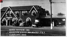 Cleveland Ohio, Parma, Movie Posters, Movies, Vintage, Films, Film Poster, Cinema, Movie